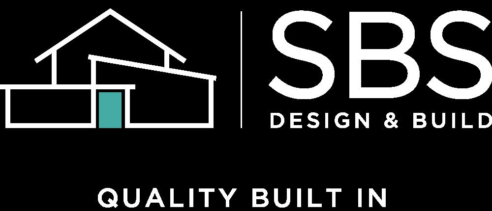 SBS Design & Build